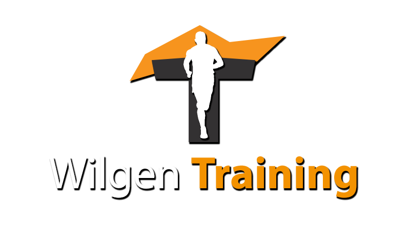 Wilgen Training